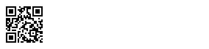 清春オフィシャルモバイルサイトQRコード